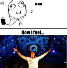 Hardstyle, it's the best.