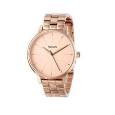 Leading Fashion Accessories Retailer in South Africa Part of the Fossil Group. Tomboy Look, Mall Stores, Gold Watch, Authenticity, Fossil, Buy Now, South Africa, Fashion Accessories, Watches