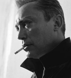 Udo Kier   ------------When not filming, Kier divides his time between homes in Germany, Los Angeles, and Palm Springs, California.