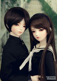 Cute Cartoon Boy And Girl Wallpapers 42 Best Pretty Doll S Images Beautiful Dolls Cute Dolls