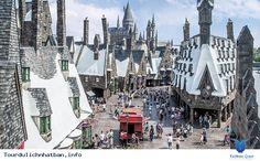 """Đến du lịch Nhật Bản các bạn sẽ được khám phá một công viên chủ đề có tên là """"Thế giới phù thuỷ của Harry Potter"""" sẽ ra mắt tại Osaka Nhật Bản vào cuối năm 2014. Điểm thu hút du lịch Osaka sẽ mô tả các mô hình của những bước ngoặc Harry Potter nổi tiếng như là lâu đài Hogwarts và ngôi làng... Xem thêm: http://tourdulichnhatban.info/cong-vien-harry-potter-o-osaka-nhat-ban-pn.html"""