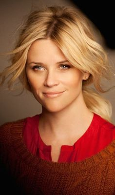 Reese Witherspoon. Very nice picture for Reese Witherspoon.