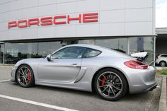 The Porsche Cayman as first introduced in 2006 with the model being announced in and produced in The car is a available as a coupe. Check Out This Amazing Porsche Cayman Video Porsche 2017, Audi, Porsche Cars, Maserati, Lamborghini, Ferdinand Porsche, Porsche Boxster, Porsche 356, Jaguar