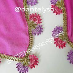 No photo description available. Baby Knitting Patterns, Knitting Stitches, Crochet Patterns, Hand Knitting, Crochet Shell Stitch, Crochet Lace, Crochet Shawl, Popular Crochet, Crochet Elephant