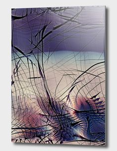 «Dextro.org_G055a», Numbered Edition Aluminum Print by Dextro.org - From $59.00…