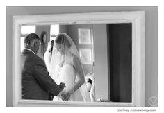Dove Canyon Wedding // Southern California // Photography: www.courtney-mcmanaway.com