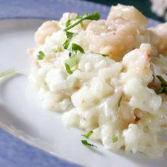 Receita de Maionese de Camarão - batata, cenoura, maionese, camarão cinza, mostarda, vinagre branco, sal...