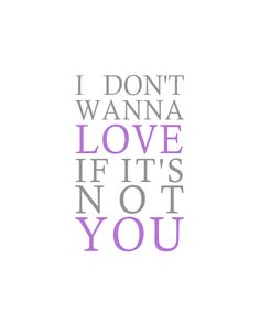 Wedding Bells-Jonas Brothers