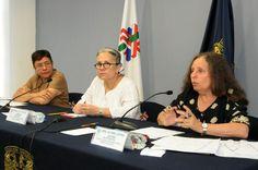 REVISIÓN DEL TLCAN, OPORTUNIDAD PARA INCLUIR LA MOVILIDAD LABORAL: ACADÉMICA DE LA UNAM