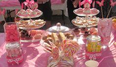 #Cumpleaños de Ainara. #Decoración #Fiesta #Birthday Table Decorations, Furniture, Home Decor, Fiestas, Interior Design, Home Interior Design, Arredamento, Dinner Table Decorations, Home Decoration