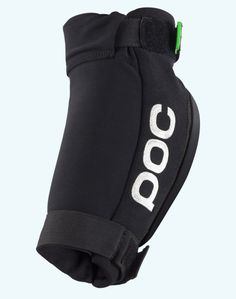 POC Joint VPD 2.0 DH Elbow Guards (Pair)POC Joint VPD 2.0 elbow guards feature the benefits of POC's advanced technology. VPD (visco-elastic polymer dough) is an extremely shock absorbing material that uses a modified polyurethane foam that is soft and comfortable under normal conditions but stiffens immediately upon impact. What does this mean for you? Superb comfort, full range of motion, and great protection for skating, mountain biking, BMX, skiing, snowboarding, or any sport wh