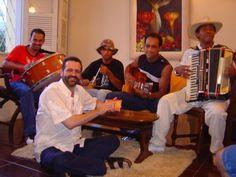 Brasil Musical