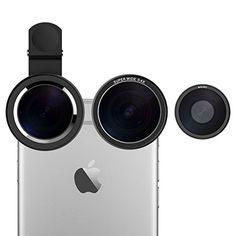 Camera Lens, Vinsic® Clip On 235 Degree Fish Eye Lens, 0.... http://www.amazon.com/dp/B01CQIEIL0/ref=cm_sw_r_pi_dp_MjSixb0ZGVHRZ