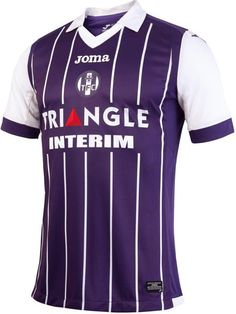 872 Best Football Jersey images in 2019  9697554f7