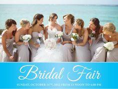 bridal show monmouth beach
