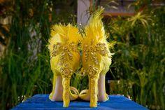 Venice - San Marco, 1236 #ballin #ballinshoes #boutique #venice #madeinitaly #luxury #fashion