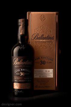 Whiskey Girl, Cigars And Whiskey, Scotch Whiskey, Irish Whiskey, Vodka, Tequila, Alcohol Bottles, Liquor Bottles, Ballantines Whisky