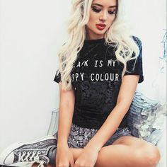 Brusinha de veludo @dondocaboutiquefortaleza + glitter + all star = MUITO eu! ❤️ #  # ##fashionbrand #styleblogger #black #girl #allstar #california #tumblr #fashionblogger #fortaleza #lookdodia