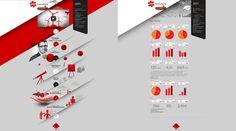 http://2011annualreport.edprenovaveis.pt