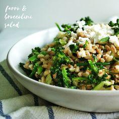 Nutritionist Eats on Pinterest | School Lunch Box, Green Goddess ...