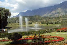 Trans Himalaya Tour: Kashmir with Leh