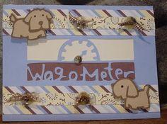 http://cricutcardzchallenge.blogspot.com/2010_02_01_archive.html