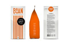 Elmika | Packaging of the World: Creative Package Design Archive and Gallery