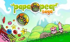 LETS GO TO PAPA PEAR SAGA GENERATOR SITE!  [NEW] PAPA PEAR SAGA HACK ONLINE WORKS FOR REAL: www.generator.pickhack.com You can Add up to 9999 amount of Gold Bars each day for Free: www.generator.pickhack.com Trust me! This online hack method work 100% guaranteed: www.generator.pickhack.com Please Share this real working hack method guys: www.generator.pickhack.com  HOW TO USE: 1. Go to >>> www.generator.pickhack.com and choose Papa Pear Saga image (you will be redirect to Papa Pear Saga…