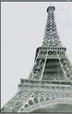 Jordan Ashley original - a sketch I did from a photograph. My sister visited Paris and said it was the best trip of her life. She ate chocolates and drank coffee in the morning and ate cheeses and drank wine in the evening. Wine Drinks, Coffee Drinks, Morning Coffee, Chocolates, Creativity, Photograph, Sketch, Good Things, Paris