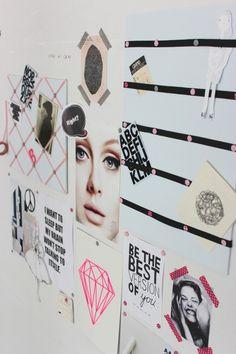 http://www.blog.bog-ide.dk/tegnestift-diy-makeover/