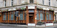 Bar News- The Griffin re-launches