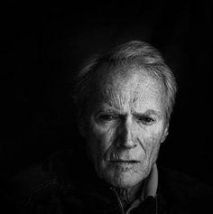 Damon Winter Cinematic photojournalist