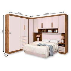 Small Room Design Bedroom, Bedroom Built In Wardrobe, Simple Bedroom Design, Ceiling Design Living Room, Small Master Bedroom, Bedroom Closet Design, Bedroom Furniture Design, Home Room Design, Home Bedroom