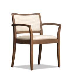 JR Side Chair by Joseph Ricchio