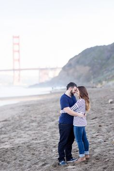 san-francisco-morning-engagement-photographer-jimmy&renee (58 of 286).jpg
