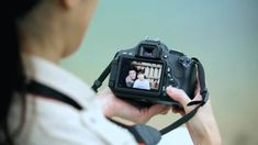 9 best Canon 400D images | Photography 101, Photography