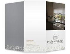 Bekijk hier mijn 94 x 216 mm 3-luik folder wikkelvouw van Vistaprint! Ontwerp je eigen 94 x 216 mm 3-luik folder wikkelvouw bij http://www.vistaprint.nl/brochures.aspx.  Bestel in kleur gedrukte visitekaartjes, spandoeken, kerstkaarten, briefpapier, adresstickers...