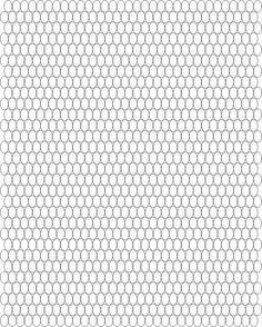 Printable Seed Bead Brick Pattern Free Printable Papers