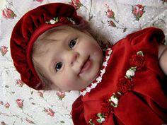 iG Colunistas – O Buteco da Net - » Reborns: As bonecas que parecem reais (Parte 2)