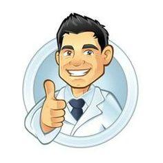 Implante Dentário - Porto Alegre | Clínica Odontológica | Sorridere