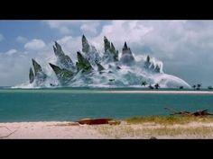 GODZILLA #Trailer 2 [HD 1080p] - An epic rebirth to Toho's iconic #Godzilla. #WB #Film #SciFi #BryanCranston #AaronTaylorJohnson #KenWatanabe #ElizabethOlsen