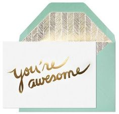 You`re awesome. to all my pinterest friends. Here are some tagged @Janet Elizabeth Herman @Jadelyn Sanchez @Tajah Hines-Shelley @No Love let me know if you guys see this!!:)