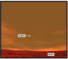 earth-and-mars2