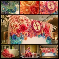 We provide high quality of paper flowers for every beautiful craft we provide high quality of paper flowers for every beautiful craft projects mightylinksfo Gallery