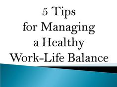 Based on employee commentary, this list reveals how seriously some companies take your work-life balance, personal initiatives, and personal interests.