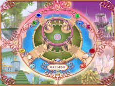 Barbie in the 12 Dancing Princesses Photo: A map from the game Barbie 12 Dancing Princesses, Princess Games, Princess Photo, Fantasy Movies, The Good Old Days, Thing 1 Thing 2, Nostalgia, Childhood, Fandoms
