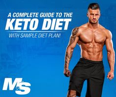 Guide To The Keto Diet With Sample Meal Plan Shredded beyond belief: the ultimate guide to the keto diet. Guide includes sample eating plans and recipes.The Beyond The Beyond may refer to: Ketogenic Diet Weight Loss, Weight Loss Diet Plan, Keto Bodybuilding, Macros Diet, Healthy Diet Tips, Paleo Diet, Healthy Eating, Grapefruit Diet, Diet Inspiration