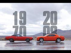 1970 x 2008