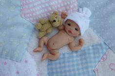 Silicone Reborn Babies, Silicone Baby Dolls, Reborn Toddler Girl, Baby Barbie, Realistic Baby Dolls, Cute Baby Dolls, Small Sewing Projects, Baby Fairy, Clay Baby