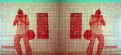 Museo Casa de los Tiros, del 10 al 31 de enero  De Martes a Viernes, de 10:30 a 14:00 y de 17:30 a 20:00 h  Organiza:Universidad de Granada / Consejería de Cultura y Deporte / Fundación Legado Andalusi, Consejería de Presidencia e Igualdad / Instituto Andaluz de la Mujer.  Sedes: sala de exposiciones temporales del Legado Andalusí en el Parque de las Ciencias y el Museo Casa de los Tiros